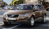 Лучшей маркой года в Германии стала Volvo