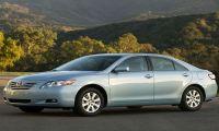 В Казахстане будут собирать «Тойоту»