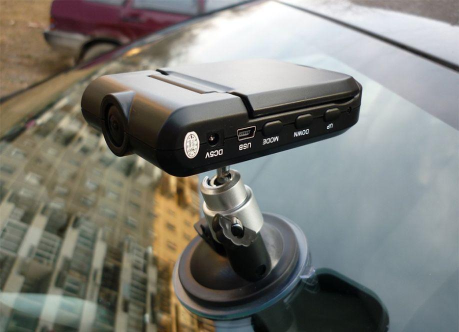 Как работать с видео с регистратора стационарный видеорегистратор автомобильный hd