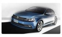В Москве Volkswagen представит три новых модели