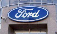В Китае открылось сразу 88 автосалонов Ford