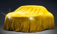 Opel представит в Москве новый автомобиль