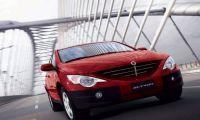 Во Владивостоке будет выпущено 70000 автомобилей