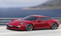 Porsche собирается обновить свой культовый спортивный автомобиль