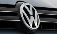 Volkswagen расширит модельную линейку кроссоверов