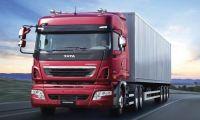 «Автотор» приступает к производству грузовиков Tata Daewoo
