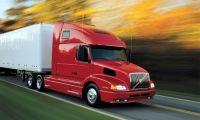 На что обращать внимание при выборе иностранного грузового автомобиля