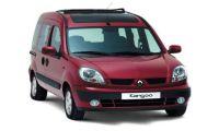 Renault будет выпускать коммерческий транспорт для Fiat